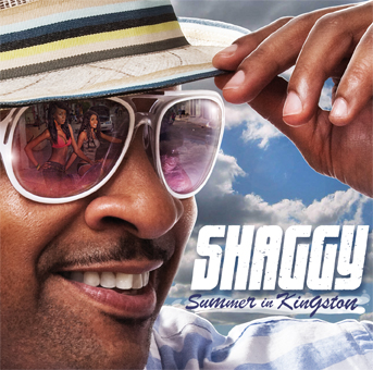 Shaggy – Sugarcane Lyrics