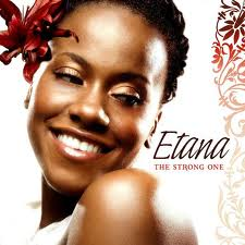 "Etana launches ""Be Strong, Be Free"" Essay Competition"