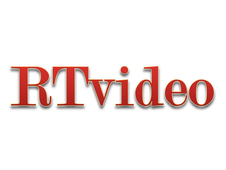 RTvideo placeholder