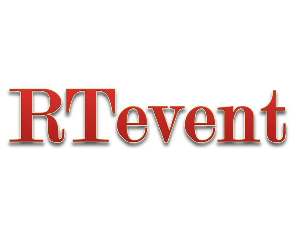 RTevent placeholder
