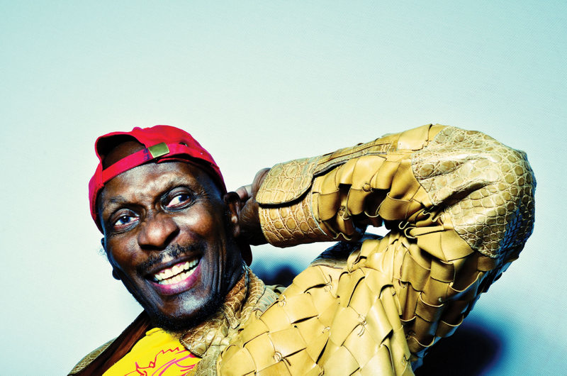 1-Jimmy Cliff_1