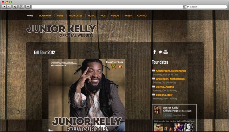 Junior Kelly Website_1