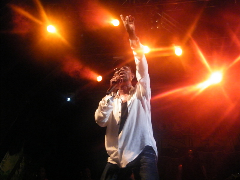 1- Beres Hammond_2