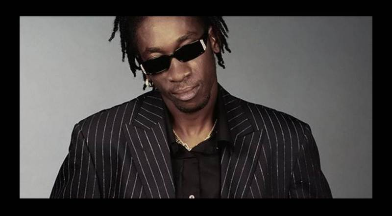 1-Bounty Killer_Profile Pic 1
