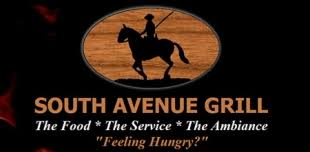 South Avenue Grill