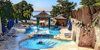 Top Hotels to visit in Jamaica