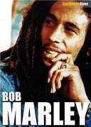 Click to Read : Bob Marley by Garry Steckles