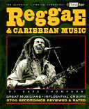 Click to read :Reggae & Caribbean Music by Dave Thompson