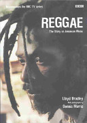 Click to read: Reggae-The Story of Jamaican Music