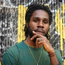 Chronixx –  Chronology
