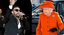 Shaggy and Sting slated to perform at Queen Elizabeth II's 92nd Birthday Celebration