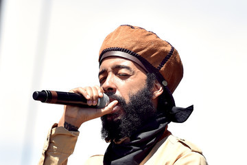 PROTOJE TO PERFORM AT READING & LEEDS FESTIVAL