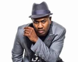 Serani slated to bring the vibes at Essence Music Festival