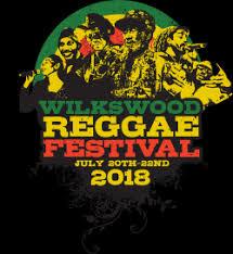 "Lee ""Scratch"" Perry to headline Wilkswood Reggae Festival"
