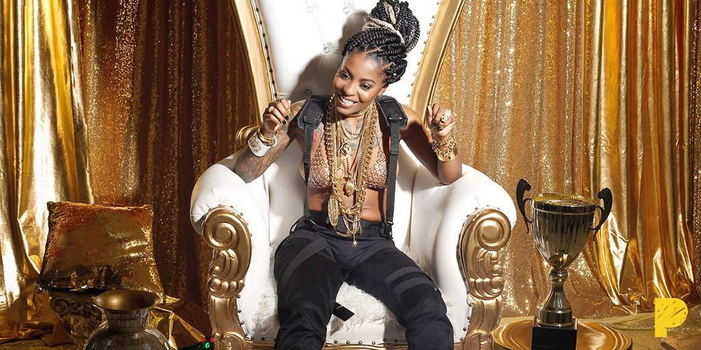Hoodcelebrityy set to perform in Jamaica for first time