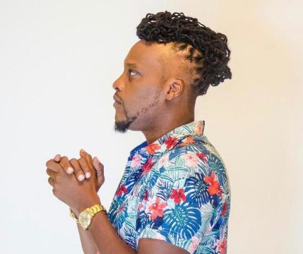 Bahamian artiste booked for Sumfest tragically killed