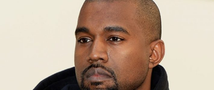 Kanye West to rock Emancipation Park Kingston Jamaica