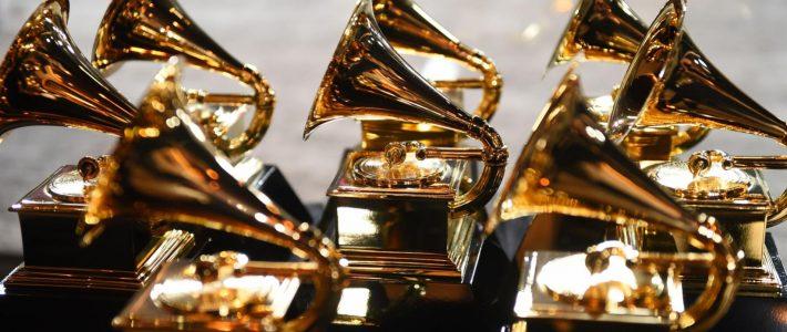 The 2020 Grammy Nominations For 'Best Reggae Album'