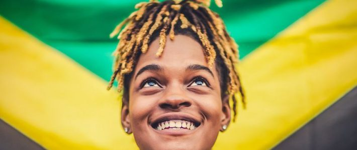 Koffee and Chronixx the main attraction for St. Kitts Fest