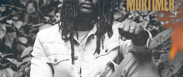 Reggae Artiste Mortimer hits Billboard!!