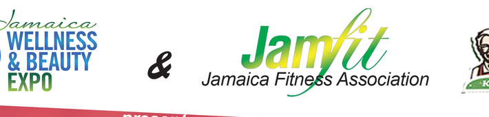 JAMFIT Corporate Sports Day Wellness & Beauty Expo On Saturday, November 9, 2019