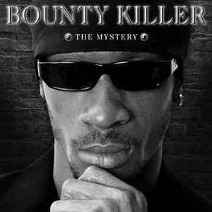 Bounty Killer lite the Mass Camp on fire.