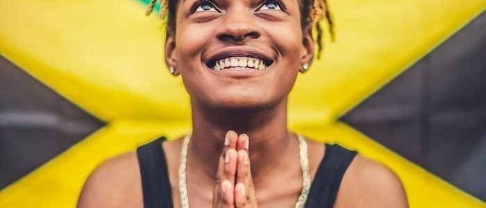 Koffee to perform at Super Bowl 2020