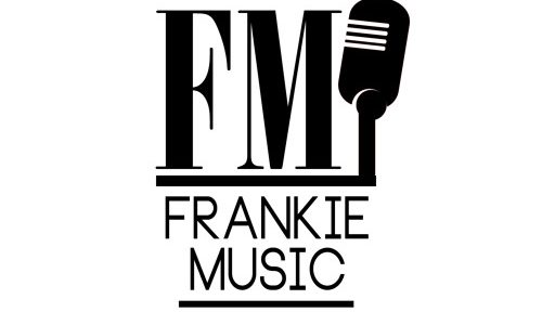 Frankie Music productions kicked off 2020 with a few new singles