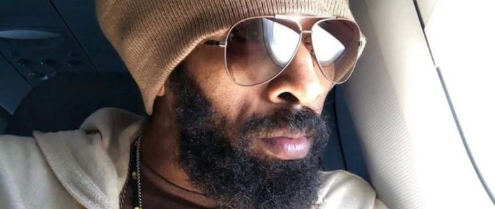 Spragga Benz tun over footloose
