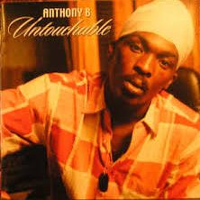 Reggaetimes features King Anthony B