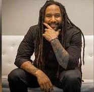The Talented Ky-Mani Marley joins Alacran International Records.