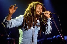 Bob Marley: 50 Greatest Songs - Rolling Stone