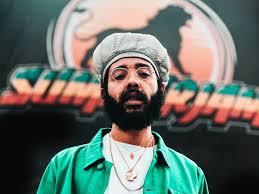 The Top 10 Protoje Songs - Jamaicans.com